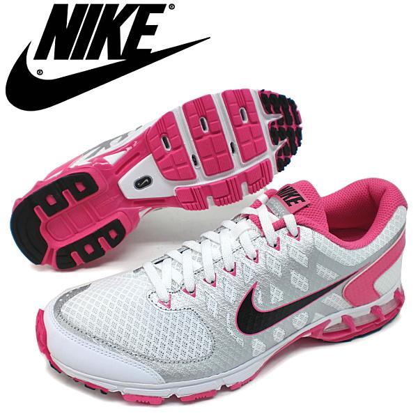 Womens sneakers nike womens sneakers nike wmns zoom speed cage+4 [555295-106] nike HUPQFIQ